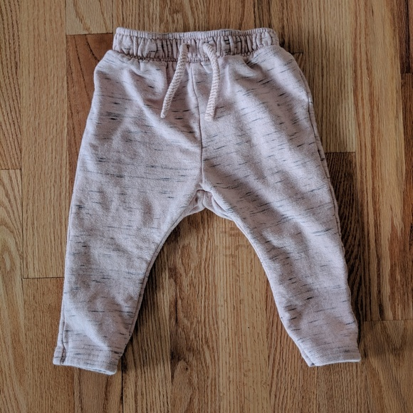 Bottoms Childs Next Trousers Size 6-9 Months Girls' Clothing (newborn-5t)